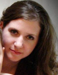 Elizabeth A Reeves