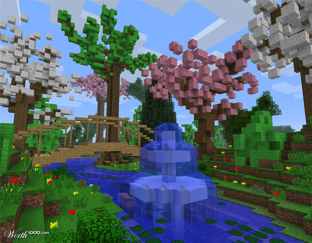Which Minecraft Mob are you? - Quiz