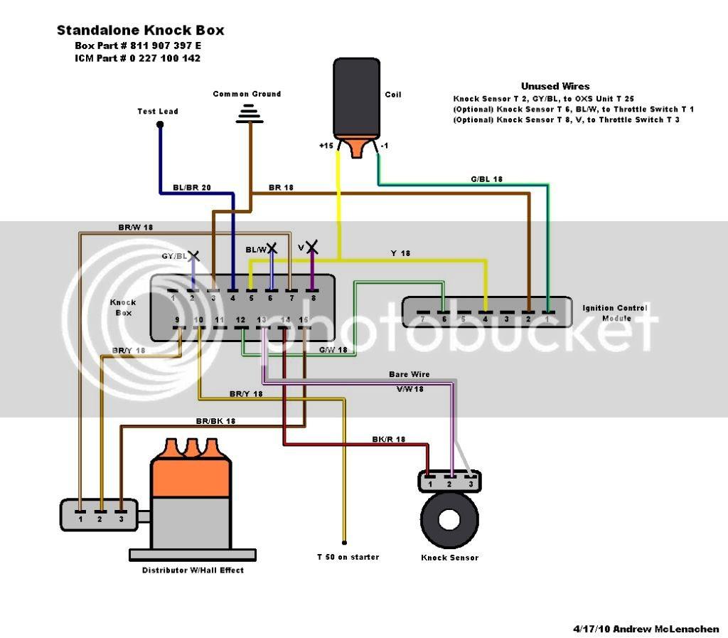 1986 Mk2 Jettum Wiring Diagram