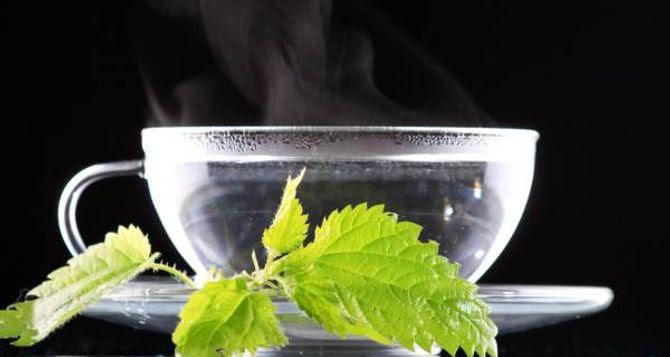 11 lợi ích tuyệt vời của nước ấm - Ảnh 1