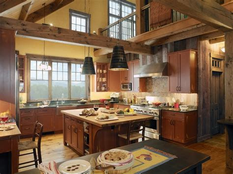cool country kitchen lighting home lighting design ideas