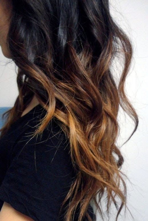 Le Fashion Blog 7 Dark Ombre Hair Looks Inspiration Via Lulus Galaxy Etsy Balayage Long Wavy Haircut 2 photo Le-Fashion-Blog-7-Dark-Ombre-Hair-Looks-Long-Wavy-Inspiration-Via-Lulus-Galaxy-Etsy-2.jpg