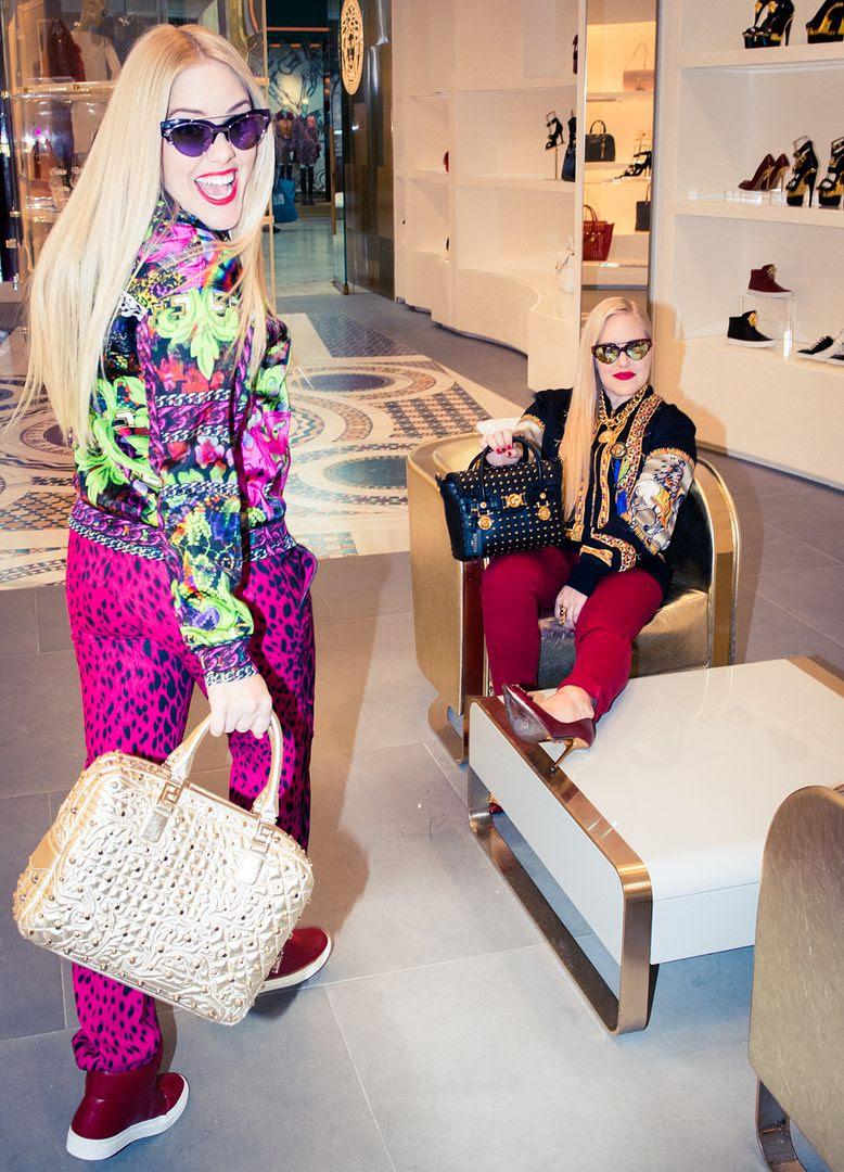 photo Versace_Versace_Versace-12_zps4bf33d3c.jpg