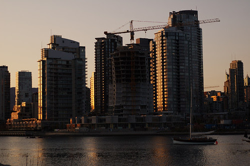 23-04-2009_ConcordPac_north_false_creek_rs
