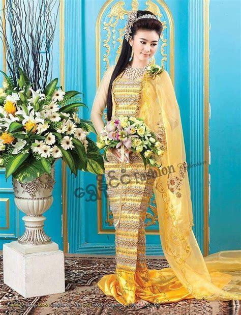 Wedding dressses, Wedding and Dresses on Pinterest