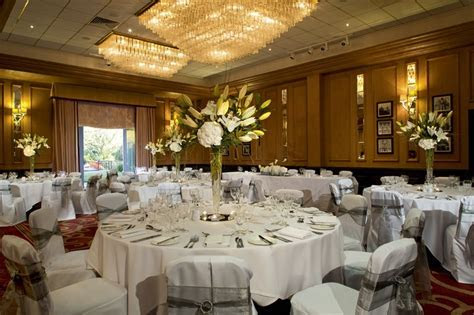 50 best images about Hertfordshire Wedding Venues on