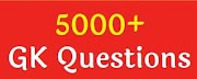 Rajasthan Gk 5000 Questions Answers Mcq Quiz In Hindi Free Pdf Download