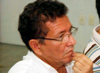 Juiz determina perda de mandato e suspensão de direitos políticos de Luiz Caetano