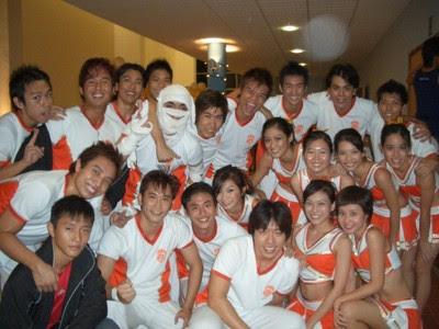 HO Cheerleading 010