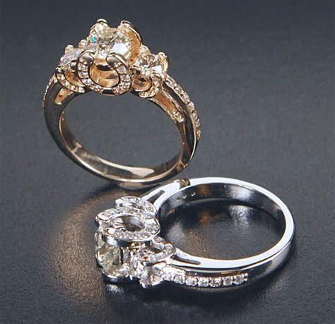Walmart Engagement Rings Black Friday   Engagement Ring USA