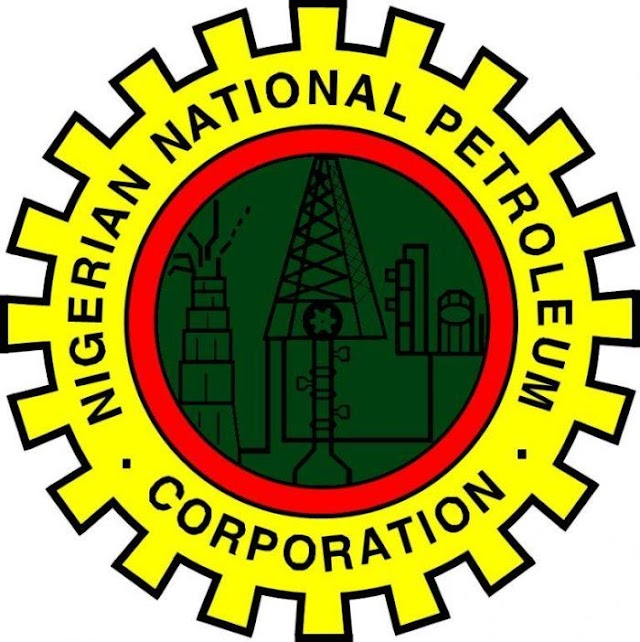 Petrol Subsidy Removed Because Of Fraud – NNPC GMD