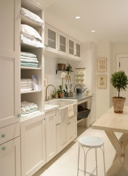 KLIMAN_LAUNDRY ROOM  laundry room