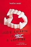 Josie Griffin