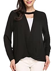 80% off Coupon Code For Womens Blouses & Button-Down Shirts