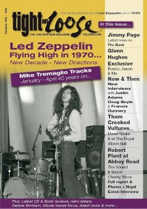 tbl26-cover-721x1024