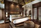 Romantic Bedroom Black White And Red Bedroom Decorating Ideas With ...