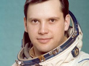 Dumitru Prunariu, primul cosmonaut român (Imagine: Wikipedia)