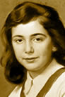 Laura Vicuña, Beata