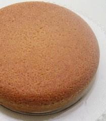 torta delizia farcita al limone,torta crema limone,torta,torte,torta al limone,crema limone,limone,