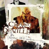 www.myspace.com/crashmydeville