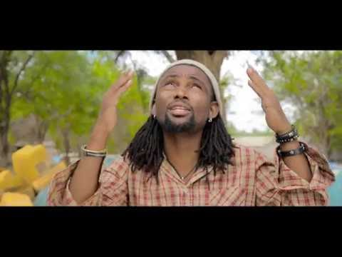 Download Video | King Bibo - Niaminie