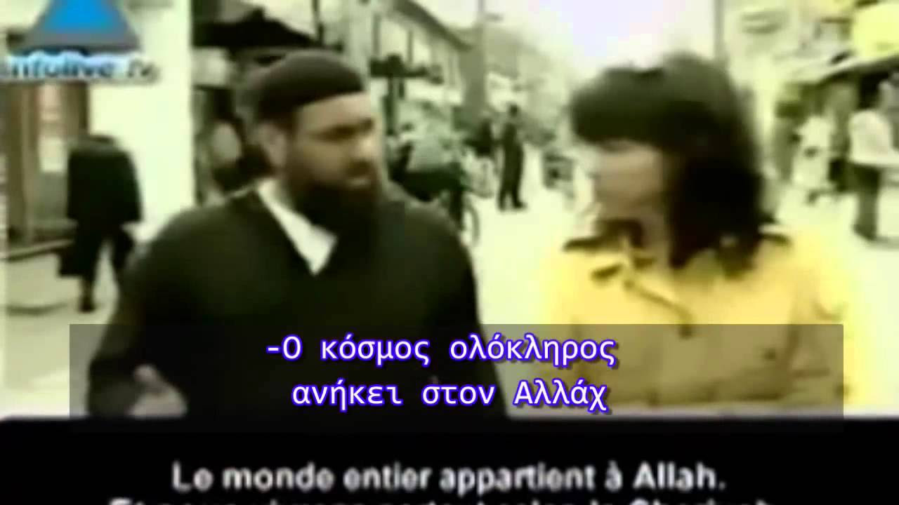 http://i.ytimg.com/vi/nYlRPTb0cBo/maxresdefault.jpg