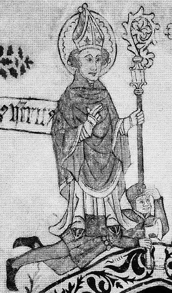 File:Bishop henry from taivassalo church2.jpg
