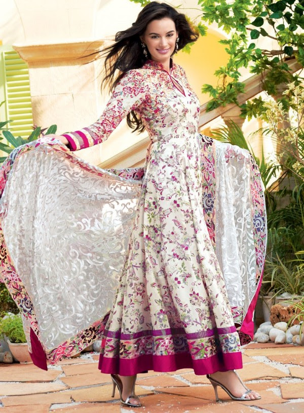gul-ahmed-new-summer-lawn-dresses-designs-2012-3
