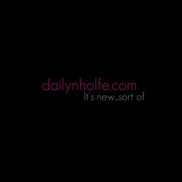 dailynholfe.com