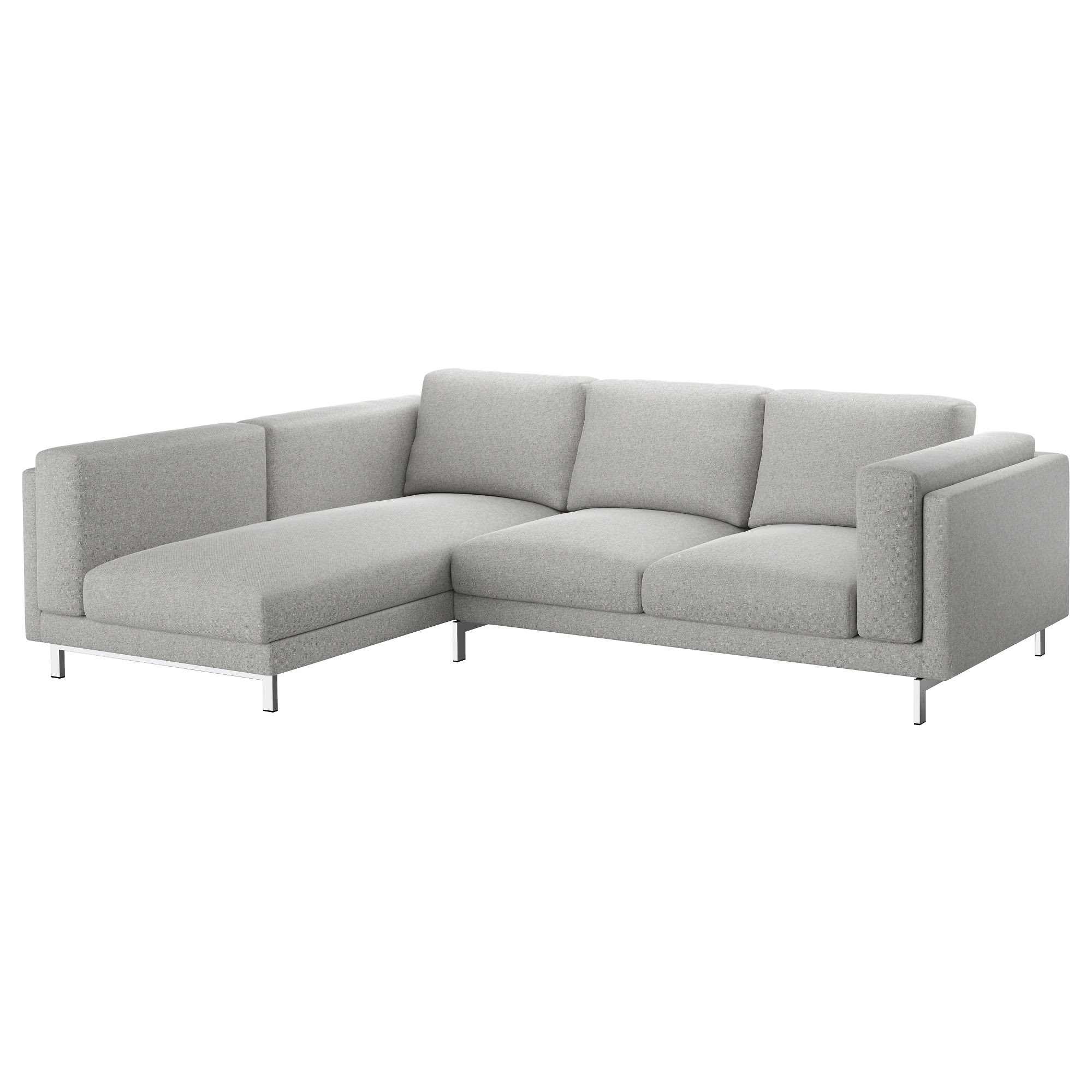Ikea White Sectional Sofa King Sofa