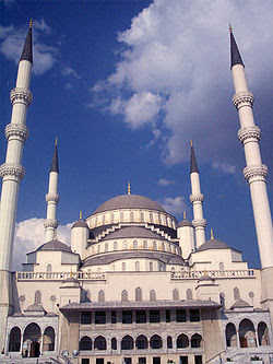 Kocatepe Mosque Ankara.jpg