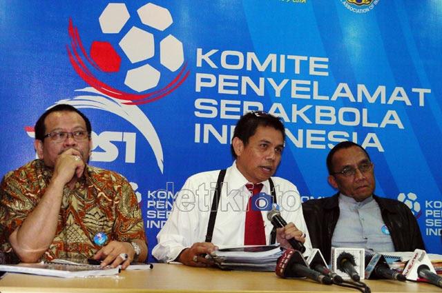 KPSI Akan Kongres Tahunan di Bandung