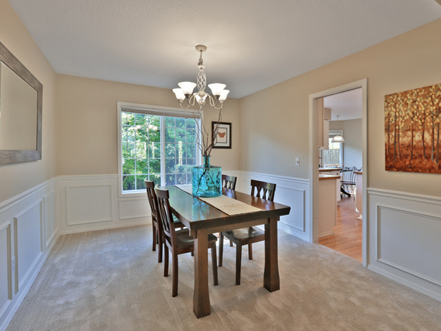 Staged To Sell Staging Services