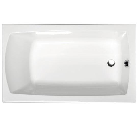 Mobili lavelli vasche piccole - Vasche da bagno piccole ...