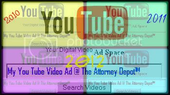 TAD-YouTubeAd_2010-12