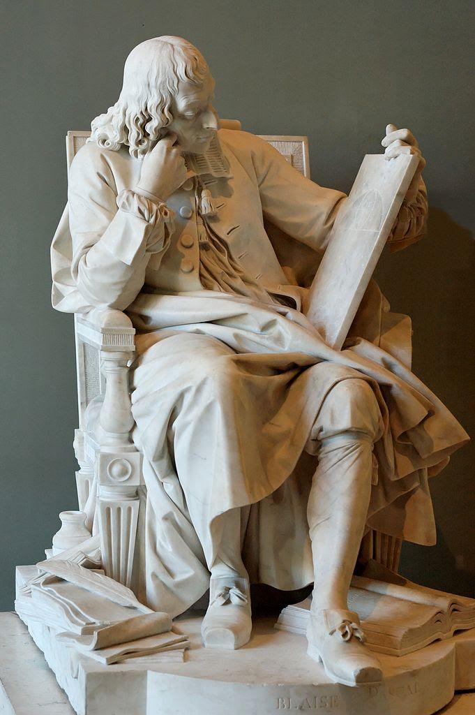 https://upload.wikimedia.org/wikipedia/commons/thumb/1/1d/Pascal_Pajou_Louvre_RF2981.jpg/681px-Pascal_Pajou_Louvre_RF2981.jpg