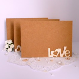 http://scrapakivi.com/sklep-scrapbooking/index.php?id_product=1143&controller=product&id_lang=7