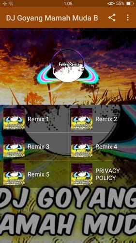 lagu dj remix viral  offline lengkap mp  android