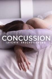 Concussion Auf Deutsch