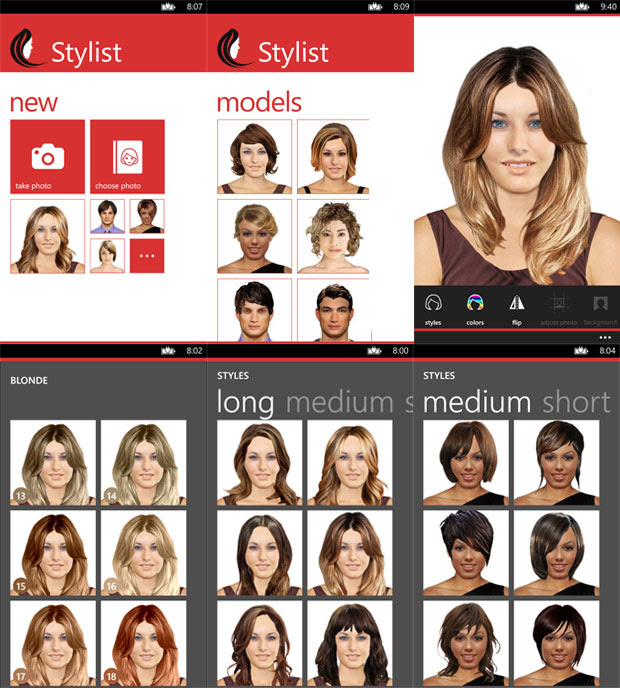Outstanding Gdjk75Thpmaxv5W3Jzbfelb Hwn0X7J3Gopubdka2Sqrw3Zy B3Wqp3Fdxdvl6Vqcvtgitz4Vbzelgglhh Oorewnj355Ab5Znrlc382M5Lq697P12Mx5H4Ey Qo37Fxokecs0 D Short Hairstyles For Black Women Fulllsitofus