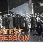 Coronavirus pushes unemployment to highest levels since the Great Depression