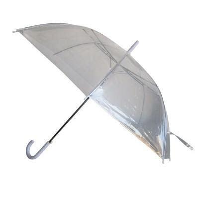 Wholesale Clear Umbrellas: Cheap Clear Umbrellas in USA