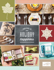 2013-Holiday-Catalog