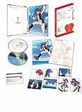 ビビッドレッド・オペレーション 1(完全生産限定版)(イベントチケット優先販売申込券付き) [Blu-ray]