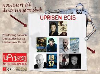 http://uprisen.no/wp-content/uploads/2014/06/Nominerte-Uprisen-2015_web-350x260.jpg