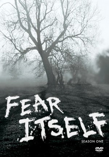 Risultati immagini per fear itself serie tv