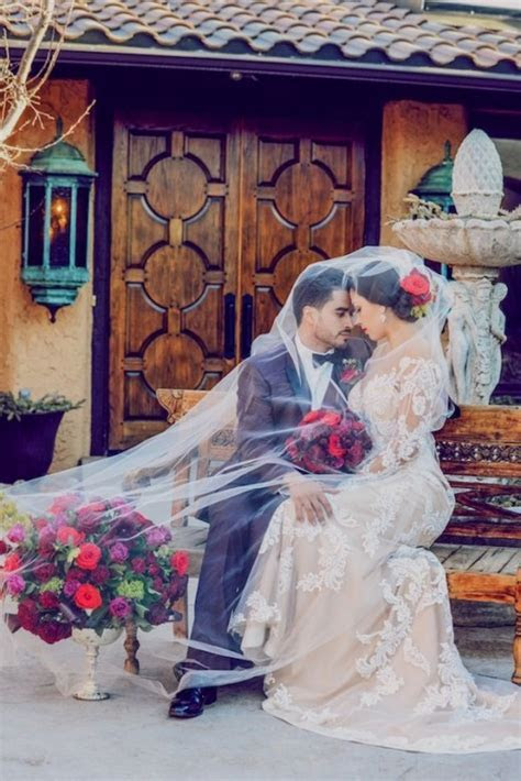 Traditional Spanish Wedding   HubPages