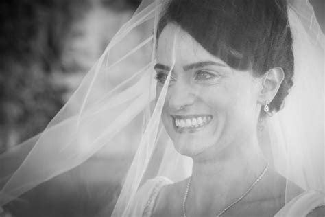 Christmas Wedding in Cobh and Fota Island Resort   Claire