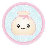 Kawaii Dumpling