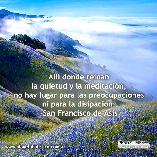 Oracion Para Los Animales De San Francisco De Asis Oracion